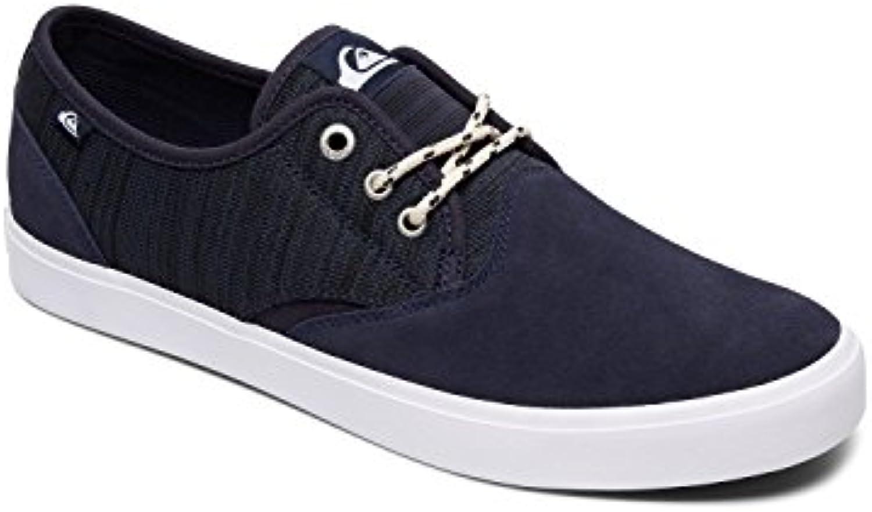 Quiksilver Shorebreak Deluxe   Schuhe für Männer AQYS300071
