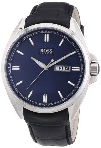 Hugo Boss 1512877