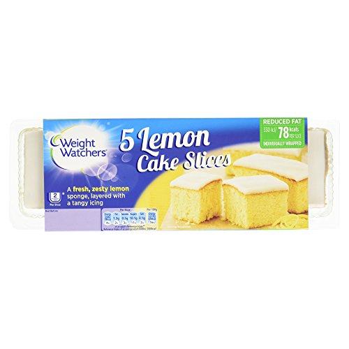 weight-watchers-5-lemon-cake-slices-110g