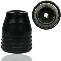 Bohrfutter für Bosch GBH 4 DSC,GBH 4 DFE,PBH 300E