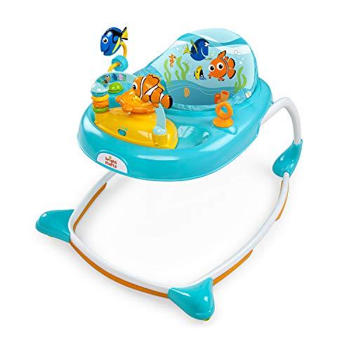 Disney Baby, Lauflernhilfe, Findet Nemo (Nemo Baby Findet)