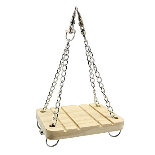 gosearrhanging-wooden-swing-with-bell-sport-play-exercise-toy-for-rat-hamster-mouse-toy-accessories