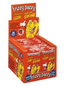 frizzy-pazzy-50-pieces