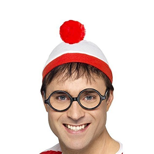 Fancy Dress To Impress - Disfraz Wally mujer, talla