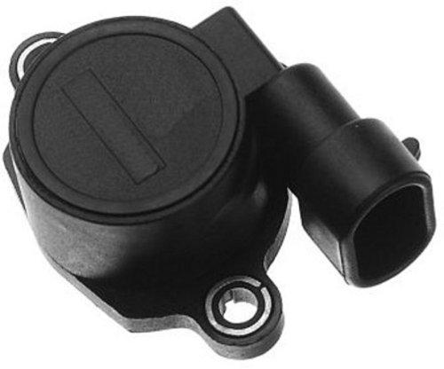 Fuel Parts TP034 Drosselklappen-Positions-Sensor -