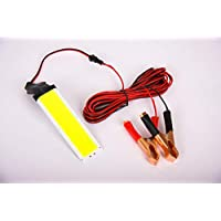 12V LED Outdoor Camping Light
