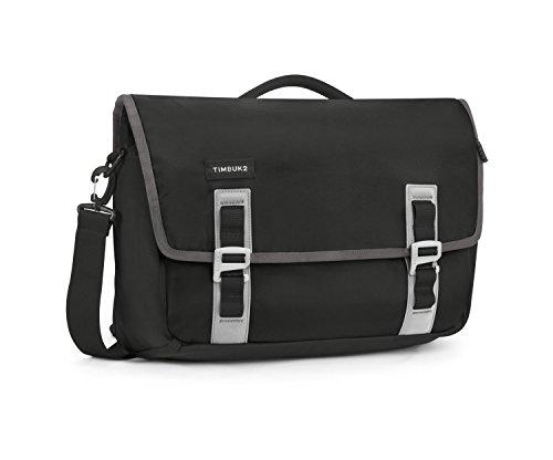 timbuk2-174-4-6023-command-messenger-bag