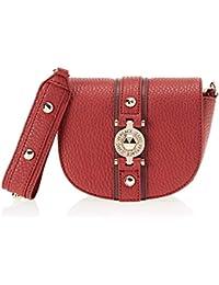 c122b3c170 Versace Jeans Women's Ee1vsbbf5 Shoulder Bag