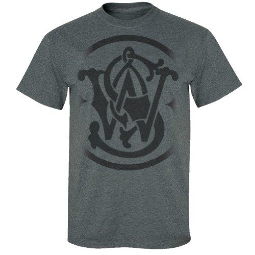 smith-wesson-dissolved-logo-t-shirt-xl