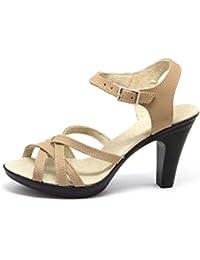 mujer zapatos no personas de Amazon itlas disponibles mayores incluyen u1J5KlTFc3