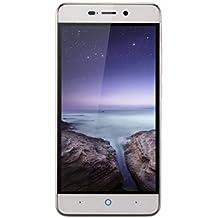 ZTE Blade A452 Dual Sim Smartphone LTE, Display 5
