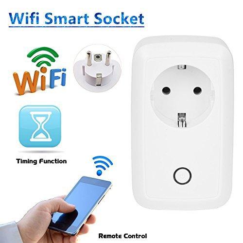 urant-socket-wi-fi-con-control-remoto-inteligente-temporizador-y-puerto-usb-ofrece-aplicaciones-comp