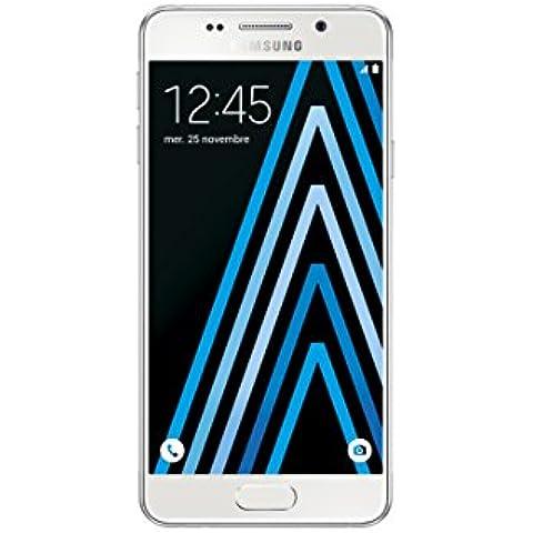 Samsung Galaxy A3 2016 16GB A310F NFC LTE -
