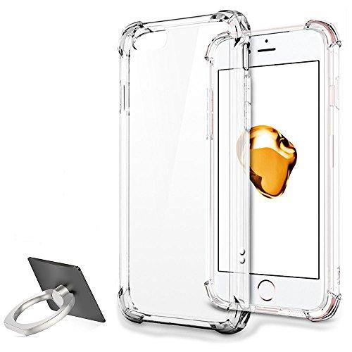 splink-2-in-1-iphone-7-custodia-con-anello-rotante-a-360-supporto-bumper-cover-shock-absorption-bump
