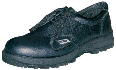 ARCOTEK CSJOVENNO45 Chaussures basses Taille 45