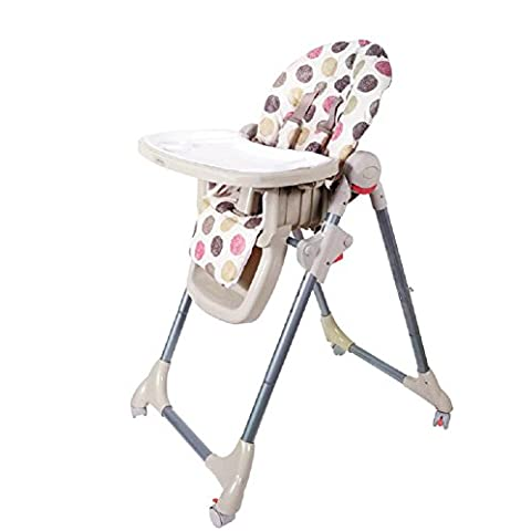 Multifuncional plegable portable de los niños silla (apto para todas las ocasiones al aire libre)