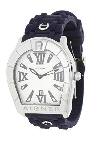Aigner A48013