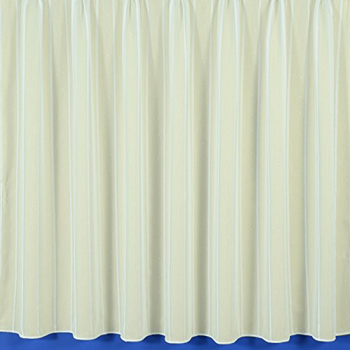 hartford-woven-voile-in-cream-sold-by-the-metre-including-professionally-finished-sides-36-drop