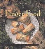 Finger Food (Easy Entertaining)