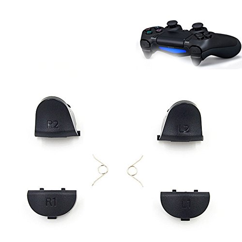 oft-playstation-4-r2-r1-l2-l1-replacement-shoulder-trigger-button-springs-set-for-ps4
