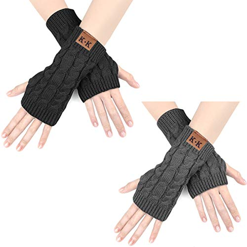 Women Arm Gloves...