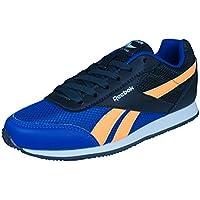 b13b91f1ca9a Amazon.co.uk  Reebok - Boys   Shoes  Sports   Outdoors
