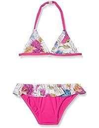 neck & neck 17v36604.33, Bikini para Niñas