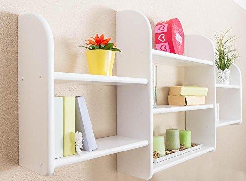 Kühlschrank Hänge Regal : Rot küchenregale und weitere küchenmöbel günstig online kaufen