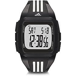 Adidas Performance Herren-Uhren ADP6089