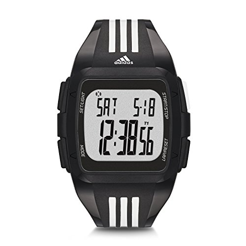 adidas-performance-montre-homme-adp6089