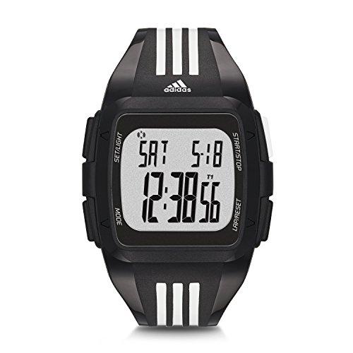 adidas Performance Duramo - Reloj de pulsera