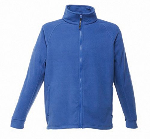 Regatta Thor III polaire Royal Blue