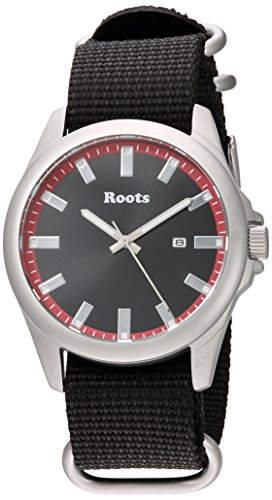 roots-mens-core-quartz-stainless-steel-and-nylon-casual-watch-colorblack-model-1r-lf410re7b
