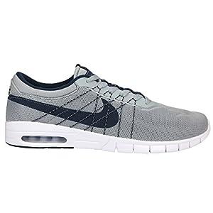 41WrUQUgWdL. SS300  - Nike Men's Koston Max Fitness Shoes