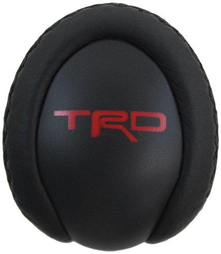 genuine-scion-accessories-ptr51-00110-trd-shift-knob-by-scion