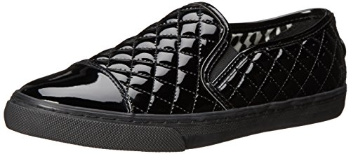Geox D5258C 000HH Slip-on Donna Nero 39