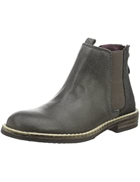 Mod8 Mädchen Nana Chelsea Boots