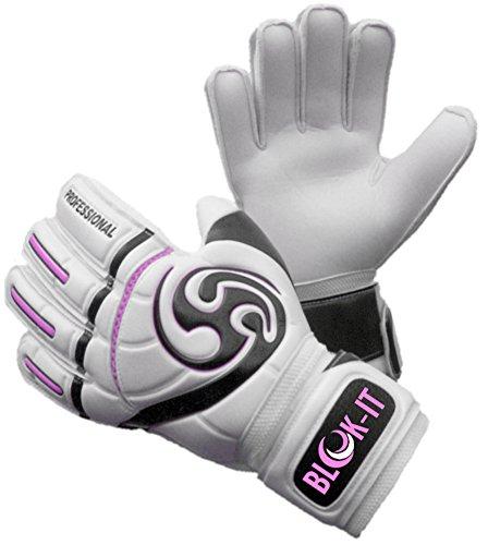 guantes-de-guardameta-por-blok-it-guantes-de-portero-de-alta-calidad-para-ayudarle-a-hacer-lasmejore