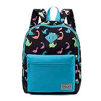 Children Backpacks Lightweight Daypack for Boys and Girls