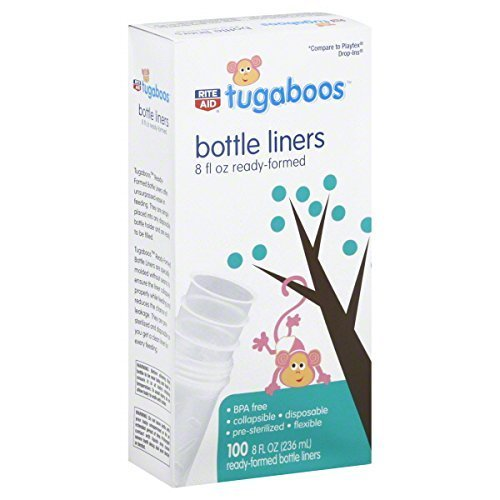 rite-aid-tugaboos-bottle-liners-100-ea-by-rite-aid