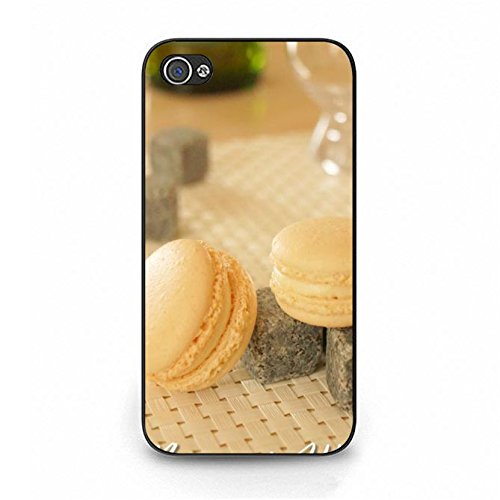 macaron-iphone-4-4s-cover-case-hard-brisk-wonderful-design-phone-case-for-iphone-4-4s