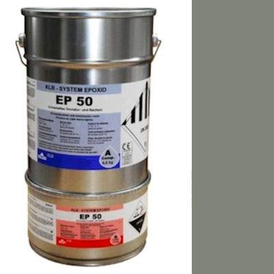 7-kg-gris-beton-ral7023-2-k-revetement-balcon-pour-revetement-de-sol-exterieur-terrasse-balcon-coule