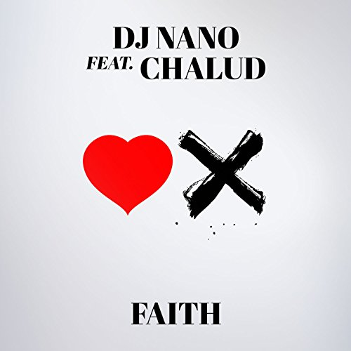 Faith (feat. Chalud)