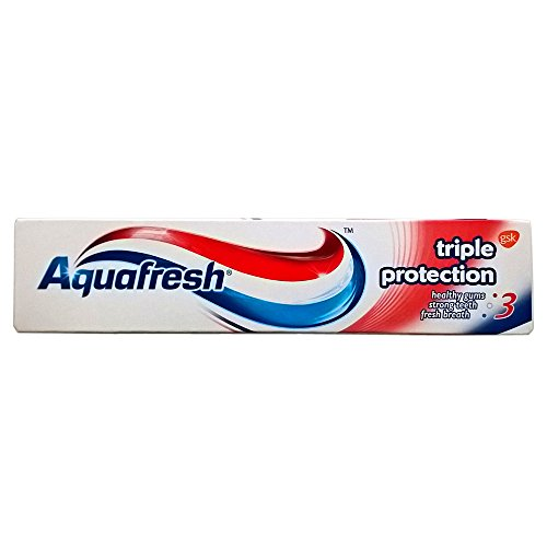 aquafresh-dentifricio-3-x-100ml