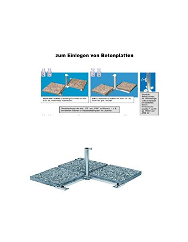 nexos-trading-pied-de-parasol-pour-dalles-50-x-50-cm-a-partir-de-4-mm-de-acier-stabielo-allemande-di