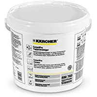 KARCHER 6.291-388.0 - Detergente en polvo CarpetPro RM 760 Classic linea professional