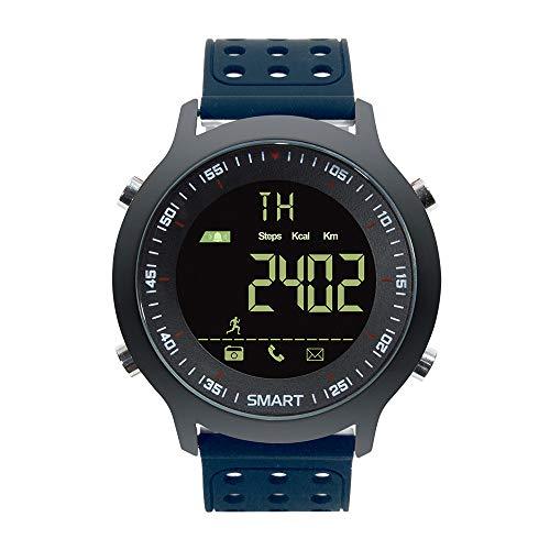 Leotec LESW11B Smartwatch
