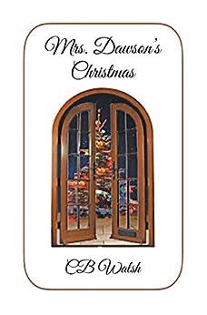 Torrent Descargar Mrs. Dawson's Christmas Epub Gratis Sin Registro
