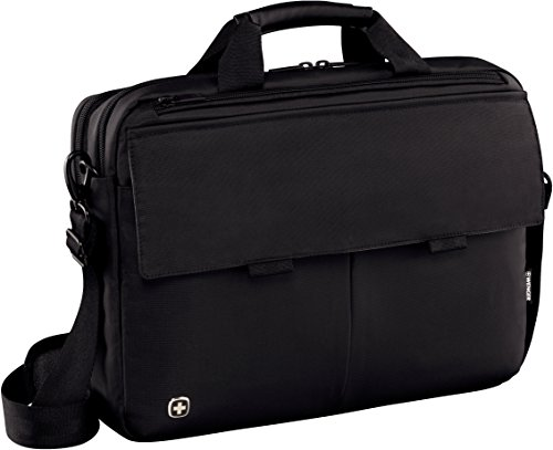 wenger-601060-route-16-laptop-messenger-padded-laptop-compartment-with-ipad-tablet-ereader-pocket-in
