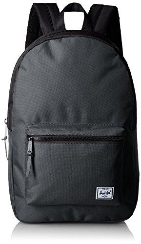 herschel-supply-company-ss16-casual-daypack-23-liters-dark-shadow-black-10005-00930-os